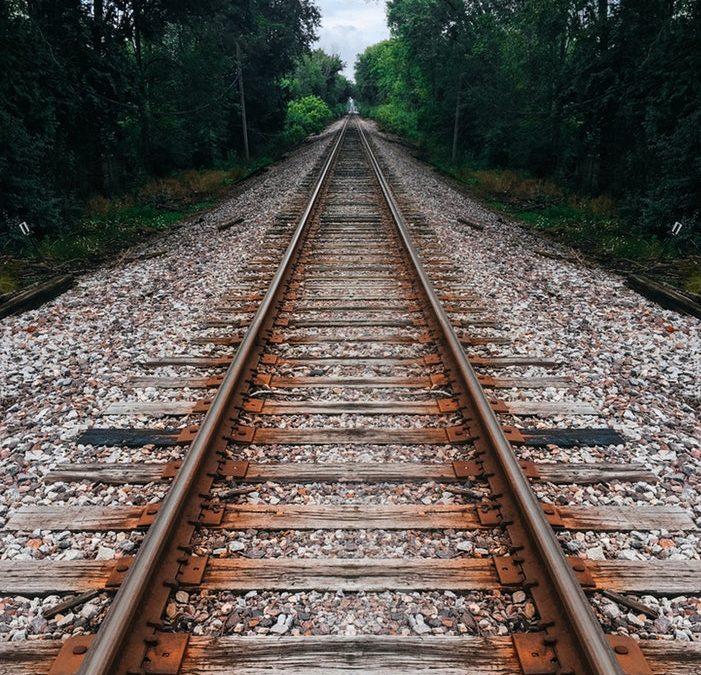 Enjoy the Bala Lake Railway this 2018